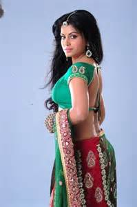 free beautiful face saree big boob south indian picture 1