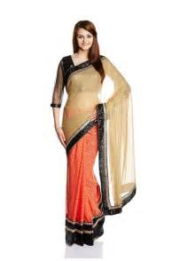 indian men in sarees and s picture 6