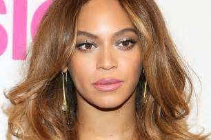 beyonce hair picture 5