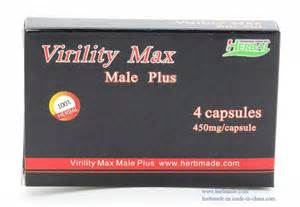 caffeine effects on male virility picture 1