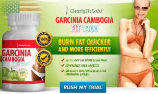 side effects from garcina cambogia picture 14