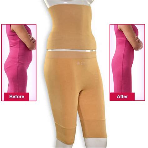 am beauty body tummy fat reducer review picture 4