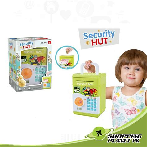 toys online shopping in pakistan picture 11