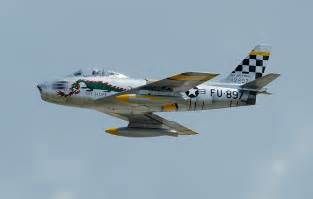 american jet high planes 1/48 1:48 picture 18