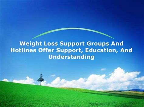weight loss support groups picture 18