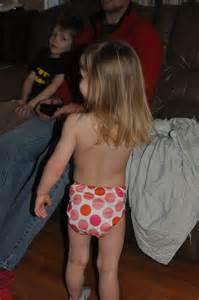 sleeping in panties jrekin off picture 15