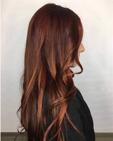 aveda hair color picture 15