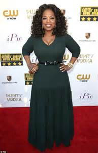 oprah's 2014 weight loss pictures picture 6
