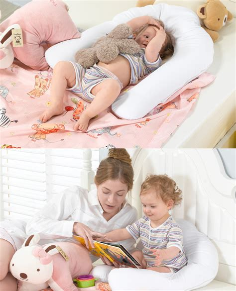 can babies sleep with a pillow picture 9