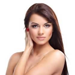 female facial hair acne picture 3