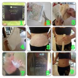 weight loss body wraps picture 2
