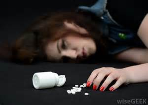 how to overdose on sleeping pills picture 14