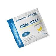 viagra jelly picture 6