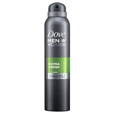 andractim cream for men spray picture 11
