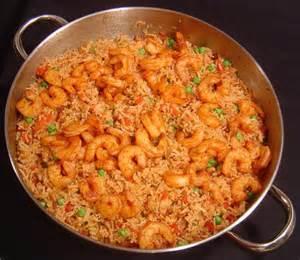 Cholesterol & shrimp picture 6