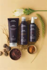 aveda hair care picture 9