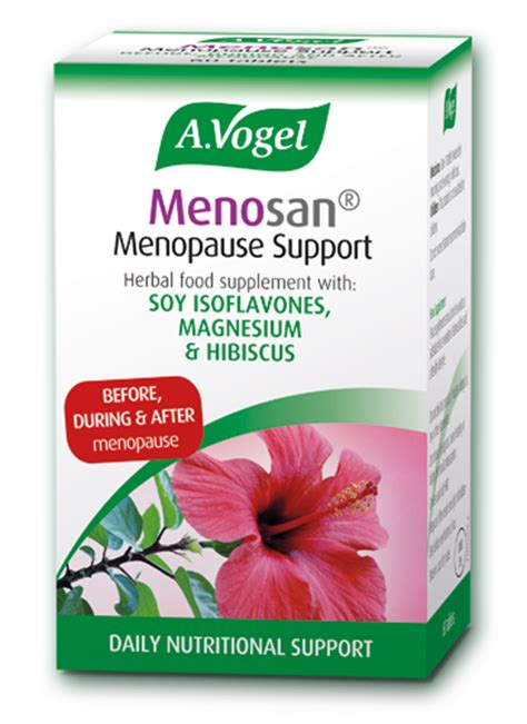 Menopause herbal support picture 3