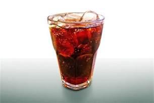 diet drink picture 9