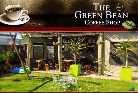 afs shop green coffee picture 2
