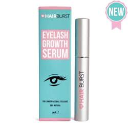eyelash growth serum mac picture 6