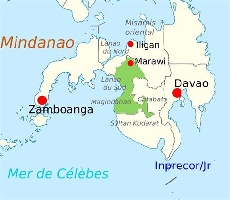 where can we buy redoxfat in mindanao?? picture 6