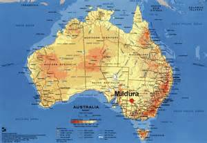 australia picture 10