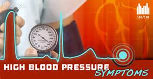 Does wellbutrin case high blood pressure picture 21