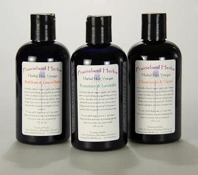 herbal hair relaxer recipie picture 1