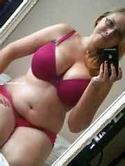 horny wet seeking a guy in benoni picture 1