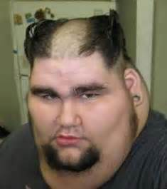 rambut penis picture 7