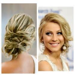 prom hair sytles picture 1