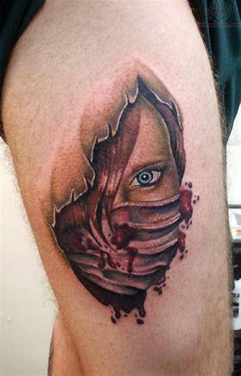 tattoo skin picture 10