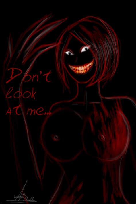 e621 female scp 682 with big breast picture 3