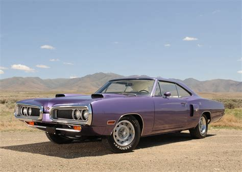 muscle cars california picture 3