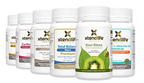 How to sell herbal life product picture 7