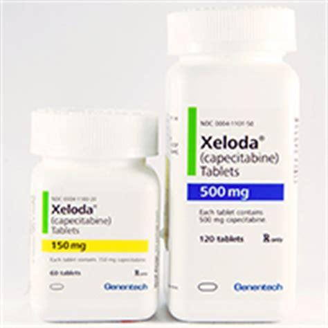 xeloda picture 2