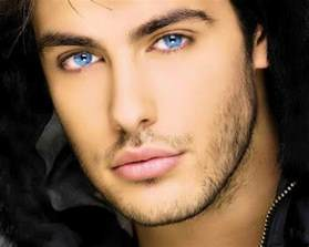 yummy chinoy hunk picture 5