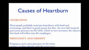 indigestion vs. heartburn picture 3