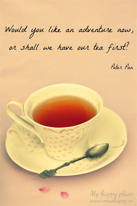 alcohol like tea picture 15