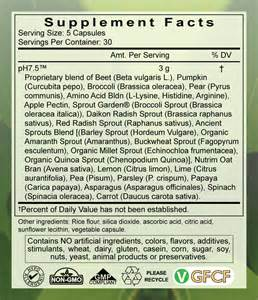 probiotic supplement in philippines picture 6