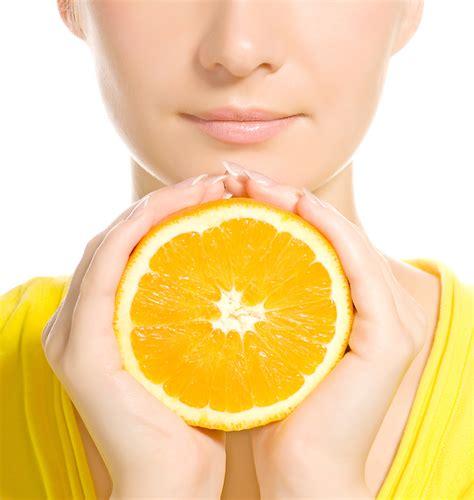 vitamin c skin care picture 6