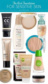 make up for sensitive skin picture 3