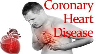coronary heart disease picture 17