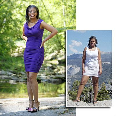 mag 07 weight loss picture 1