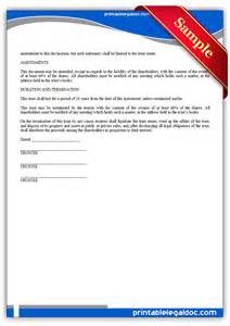 free online business forms picture 13