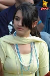 chutwali girl picture 6