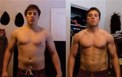 testosterone boost after 7 days picture 9