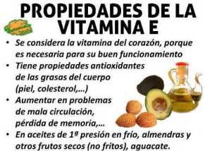 para que es bueno vitamina e oil picture 1