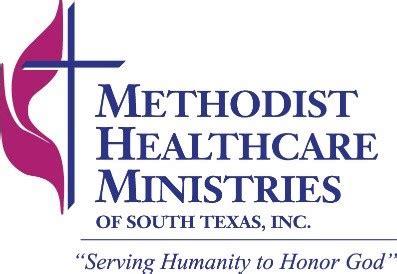 methodist health care schools picture 3