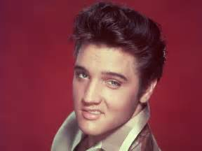 elvis hair do picture 3